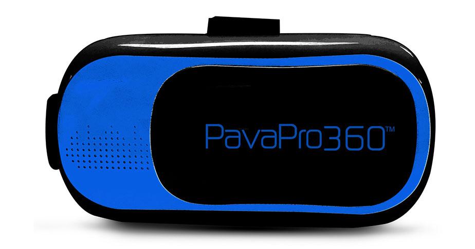 pavapro360_blue
