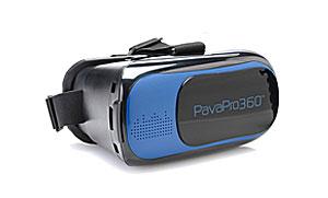 pavapro360_blue_thumbnail
