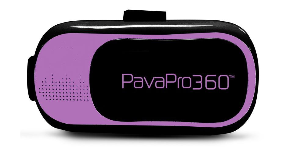pavapro360_purple