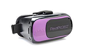 pavapro360_purple_thumbnail