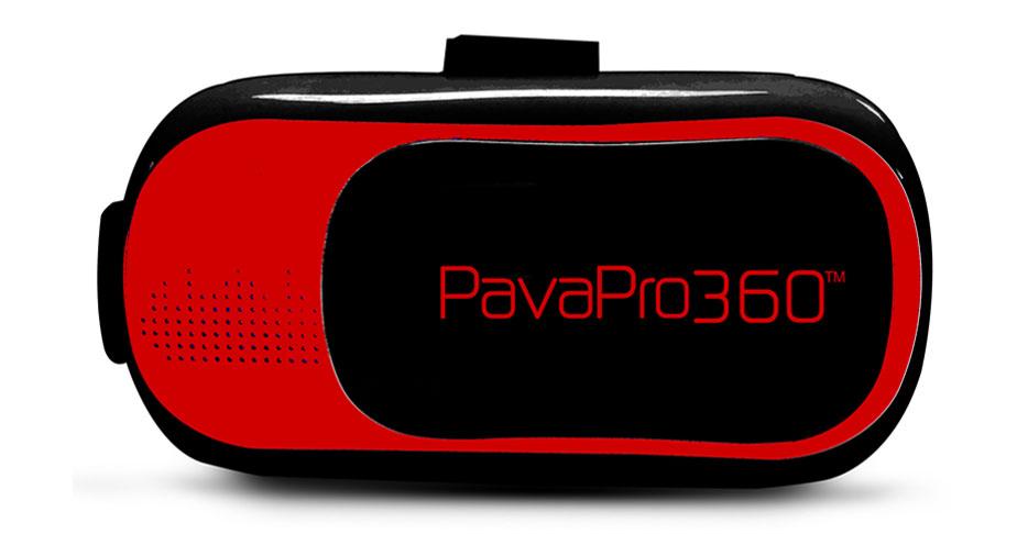 pavapro360_red