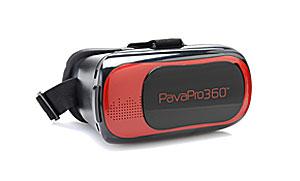 pavapro360_red_thumbnail