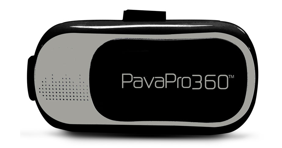 pavapro360_silver