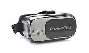 pavapro360_silver_thumbnail