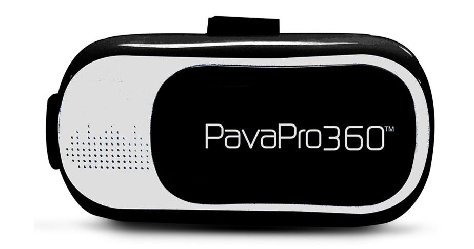 pavapro360_white