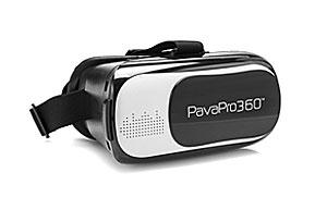 pavapro360_white_thumbnail